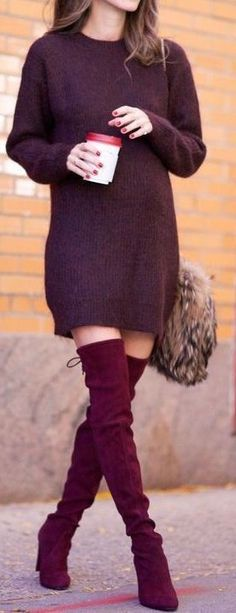 20 stunning fall outfit ideas for girls
