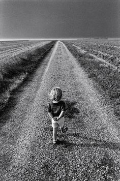 wandering the road of life....
