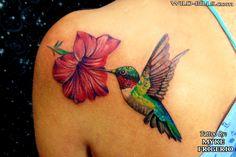 Mommy Daughter Tattoos, Grandma Tattoos, Tattoos For Daughters, Mom Tattoos, Future Tattoos, Body Art Tattoos, Sleeve Tattoos, Tree Tattoos, Hand Tattoos