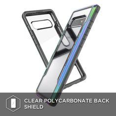 X-Doria Defense Shield Samsung Plus Cases Samsung Cases, Samsung Galaxy, Phone Cases, Screen Protector, Protective Cases, Galaxies, Bubbles, Survival, Military