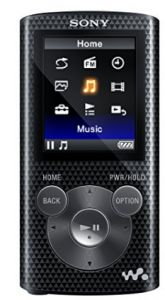 Sony 16 GB Walkman Video Player (Black) Movies, music, photos, radio- all in one amazingly clean design. And with drag-and-drop simplicity, you can Best Gift For Wife, Gifts For Wife, Fm Music, Audio Player, Best Birthday Gifts, Online Gifts, Sony, Cool Things To Buy, Unique Gifts
