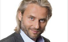 Erich Altenkopf im Gespräch mit Regiomusik