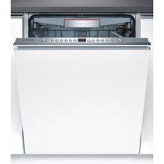 Nos produits - Lave-vaisselle - Lave-vaisselle encastrables et intégrables - Lave-vaisselle encastrables largeur 60 cm - SMV69N70EU
