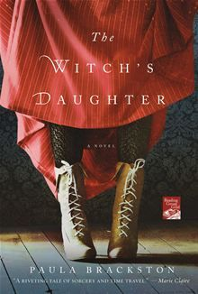 """The Witch's Daughter/The Book of Shadows by Paula Brackston. """"My name is Elizabeth Anne Hawksmith, and my age is three hundred and eighty-four years. Each new settlement asks for a new journal, and so this Book of Shadows begins…"""" Cracking yarn! Best Books To Read, I Love Books, Great Books, My Books, Science Fiction, Fantasy Books, Fantasy Fiction, Love Reading, Reading Lists"""