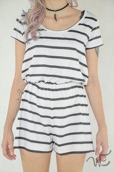 Macaquinho+Listrado+Branco+(j)+-+Wear+Ever+