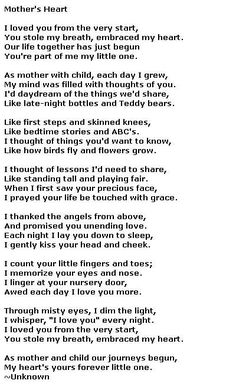 baby naming ceremony poems or reading - Google Search: