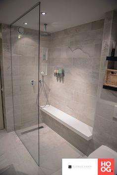 Diy Bathroom Remodel, Diy Bathroom Decor, Shower Remodel, Bathroom Interior Design, Bathroom Ideas, Shower Ideas, Bathtub Ideas, Diy Shower, Bathroom Designs