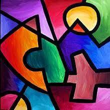 cubism - Google-søgning