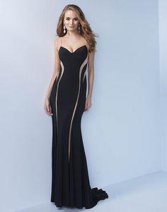 5ea36970ab Landa dresses J424 Landa Splash 2016 prom dress Gipperprom Prom Dresses  2016 Sherri Hill Jovani Rachel