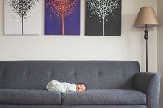 Lifestyle Newborn www.slg-photography.com Toronto Newborn Photographer  #slgphotography