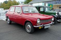 Simca 1100 #Simca #simca1100 #cars #motor #Automotive #biler
