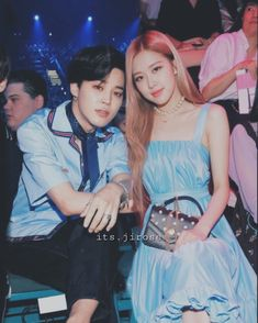 Ship in this story Jinsoo[Jin&Jisoo] Taennie[V&Jennie] Jirose[Jimin&Rose] Lizkook[Maknae line] And some other people and ship.Its about having sex as an busy idol life. Kpop Couples, Cute Couples, Yg Entertainment, Bon Film, Jimin Fanart, Blackpink Photos, Blackpink And Bts, Bts Imagine, Korean Couple