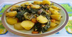 La Acelga siempre ha estado desprestigiada; sin embargo, posee grandes cualidades nutricionales y gastronomicas. Destaca nutricionalmente ...