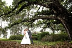 Beautiful Lowcountry wedding at Oldfield, Okatie, SC. Bluffton's Best Wedding Photographer 2012 and 2013.