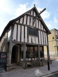 [Image: medieval-house.jpg]