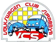 Volkswagen Club Surabaya, Indonesia