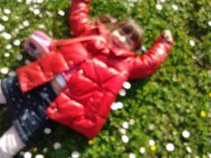 """Le """"M"""" Cronache: il profumo della primavera"""