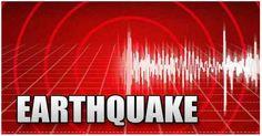 4.2-Magnitude Earthquake Strikes in California