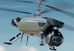 Quick one for you: The Stationair Multi mission VTOL UAV professional drone is an aerial monster machine capable of a 15kg payload and has a 3-axis brushless gimbal to keep the vision steady. Did w...