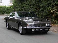 Aston Martin Lagonda, Classic Aston Martin, Car Trader, Automobile, Lux Cars, Motor Car, Vintage Cars, Dream Cars, Classic Cars