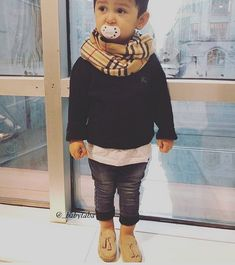 BABYWALKER is a luxury baby shoes brand established in the year Boy Shoes, Luxury Shoes, Shoe Brands, Designer Shoes, Hipster, Lifestyle, Baby, Kids, Handmade