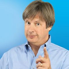 """Author and Pulitzer Prize-winning humorist Dave Barry nails it yet again with another hilariousannual year in review.A lot happened in 2015and not everything is represented, including the San Bernardino attack. But at any rate, it is ahumorous way to lack back on a year that, in a lot of ways, wasn't a great one for America. Barry truly encapsulated his retrospective with his subtitle, """"The sad thing is, we're not making this up!"""""""