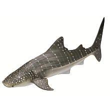 Schleich Whale Shark