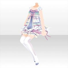 li.nu attrade itemsearch.php?txtSearch=&part=top&page=0&type=&color=&sort=&mov=0&locked=0 Anime Uniform, Creative Background, Cocoppa Play, Anime Outfits, Anime Style, Character Inspiration, Bathing Suits, Chibi, Harajuku