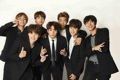 BTS | Bangtan | BBMAs | Billboard 2017
