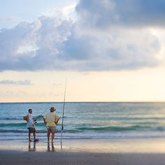 Florida Beach Vacation: St. Pete Beach - Southern Living