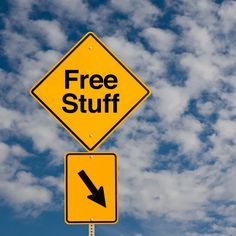 Do you like Freebies? Well, did you know that companies will give you free products in exchange for your honest opinions? Some companies will ask you to product test their newest gear and others will send you full boxes of samples. Here are 32 companies that will give you free products in exchange for reviews. get free products to write reviews, how to get free products from companies, companies that will give you free products, frugal living, product testing for free, I love freebies Snuggle Bear, Get Free Stuff, Johnson And Johnson, Free Products, Love Is Free, Money Saving Tips, Frugal Living, Boxes, Writing