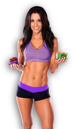21 Day Fix with Autumn Calabrese - Beachbody.com https://www.facebook.com/groups/650540101686904/