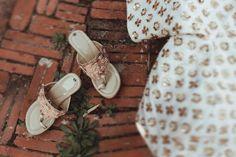 11 Ideas For Comfortable Bridal Shoes Which Are Not High Heels! Comfortable Bridal Shoes, Bridal Footwear, Fur Sliders, Things To Do With Boys, Lehenga Gown, Wedding Heels, Peep Toe Platform, Wedding Season, Wedding Shopping
