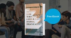 [The Definitive Guide to Building a World-Class Internal Creative Agency] This ebook teaches you how to build and optimize your creative team. Download it now — it's free forever: https://www.wrike.com/library/ebooks/building-a-world-class-creative-team-guide/?utm_source=pinterest&utm_medium=socials&utm_campaign=ebooks