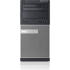 Lenovo H530s Genesys Card Reader Windows 7