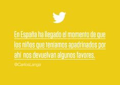 #politica #yhlc #yhlcqvnl #twitter #color #humor #amarillo