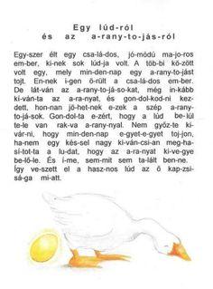 FELADATLAPOK A BETŰTANULÁSHOZ, ÖSSZEOLVASÁSHOZ - webtanitoneni.lapunk.hu