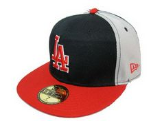 new era fitted hats detroit tigers 92b8f1bdb