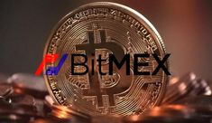 7 Best Bitmex images in 2018 | Bitcoin mining hardware