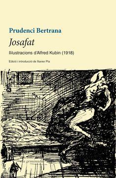 No podíem acabar les ressenyes d'aquest any sense dedicar-ne una a alguna obra de Prudenci Bertrana, a qui —conjuntament amb la seva fill...