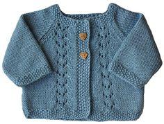 New Knitting Patterns Boys Sweaters Girls Ideas - Diy Crafts - Diy Crafts Baby Girl Crochet, Crochet For Boys, Newborn Crochet, Crochet Baby Booties, Knitting Patterns Boys, Knitting For Kids, Baby Patterns, Knitting Ideas, Knitted Baby Cardigan