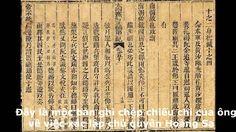 Vua Gia Long là vị vua gây nhiều tranh cãi nhất trong lịch sử Việt Nam về công… South Vietnam, Documentary, Periodic Table, Sheet Music, Photos, Periodic Table Chart, Pictures, The Documentary, Periotic Table