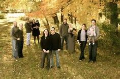 Fall Family Pictures | Picture Ideas