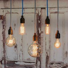 US $9.28 New in Home & Garden, Lamps, Lighting & Ceiling Fans, Light Bulbs