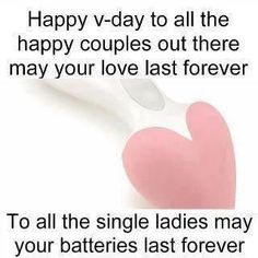 28 Best Anti Valentines Images On Pinterest Funny Images Funny