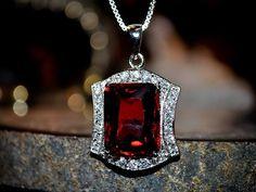 Paranormal Research, Dog Tags, Dog Tag Necklace, Jewelry, Jewlery, Jewerly, Schmuck, Jewels, Jewelery