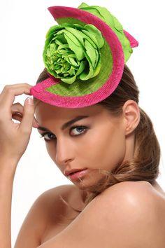Ready-to-wear Collection 1 - Jennifer Wrynne Design