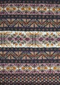 Fair Isle Knitting - Bing Images
