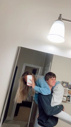 Cute Couples Photos, Cute Couple Pictures, Cute Couples Goals, Cute Photos, Couple Pics, Love Boyfriend, My Future Boyfriend, Boyfriend Goals, Couple Goals Relationships
