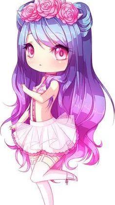 Chibi 194 C Elsen by Hyanna Natsu On Deviantart Anime Chibi, Kawaii Anime, Anime Yugioh, Manga Anime, Anime Body, Anime Pokemon, Chibi Kawaii, Cute Chibi, Kawaii Art